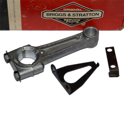 NOS Briggs & Stratton Connecting Rod