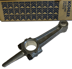 NOS Kohler Engine Connecting Rod