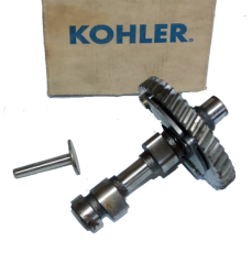 NOS Original Kohler Cam Shaft Kit