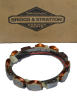 NOS Briggs and Stratton Stator