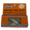 NOS Briggs & Stratton Ignition Tune-Up Kit